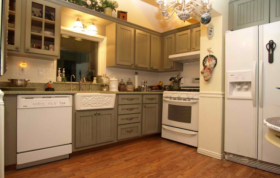 Refacing Kitchen Cabinets Long Island Ny